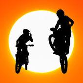 depositphotos_109230984-Silhouette-of-motocross-rider-jump
